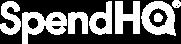 SpendHQ